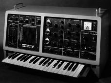 Not a Synthi A